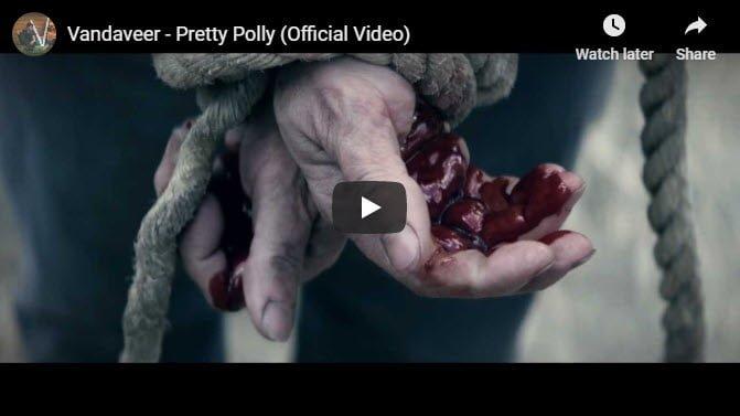 Pretty Polly Video Image